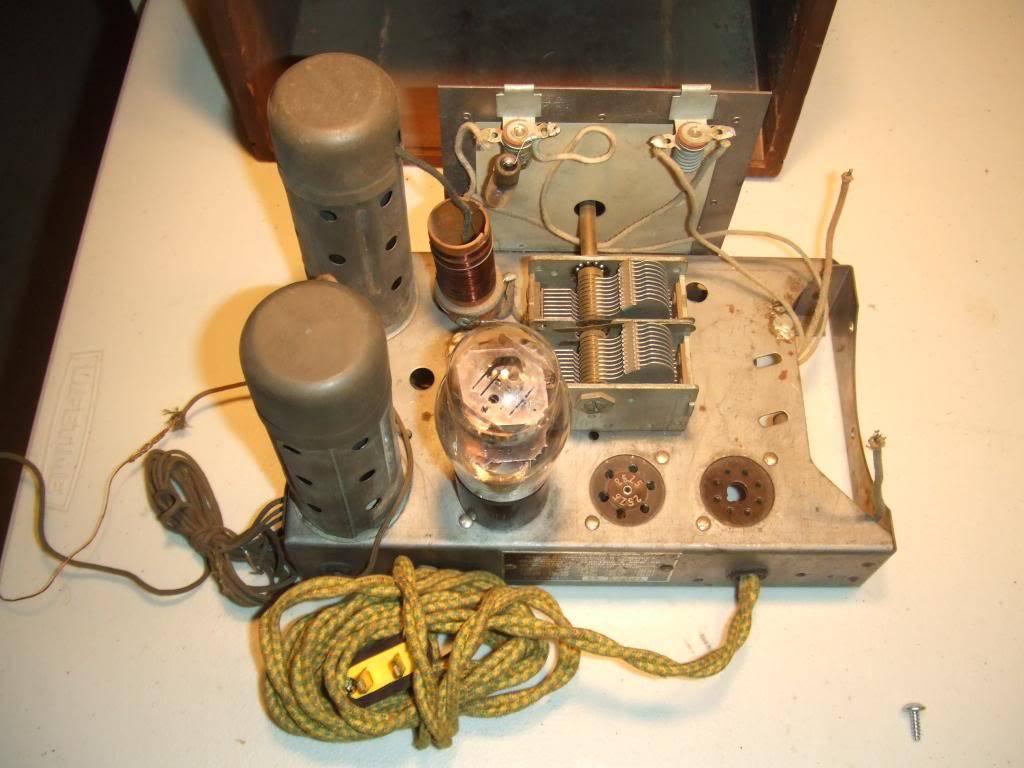 RCA Model ?? DSCF8402_zps224ccf50