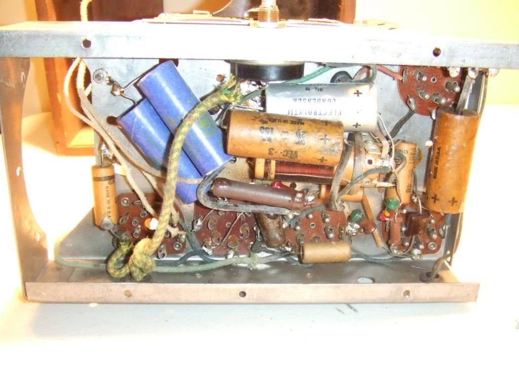 RCA Model ?? DSCF8404_zps8413f82f