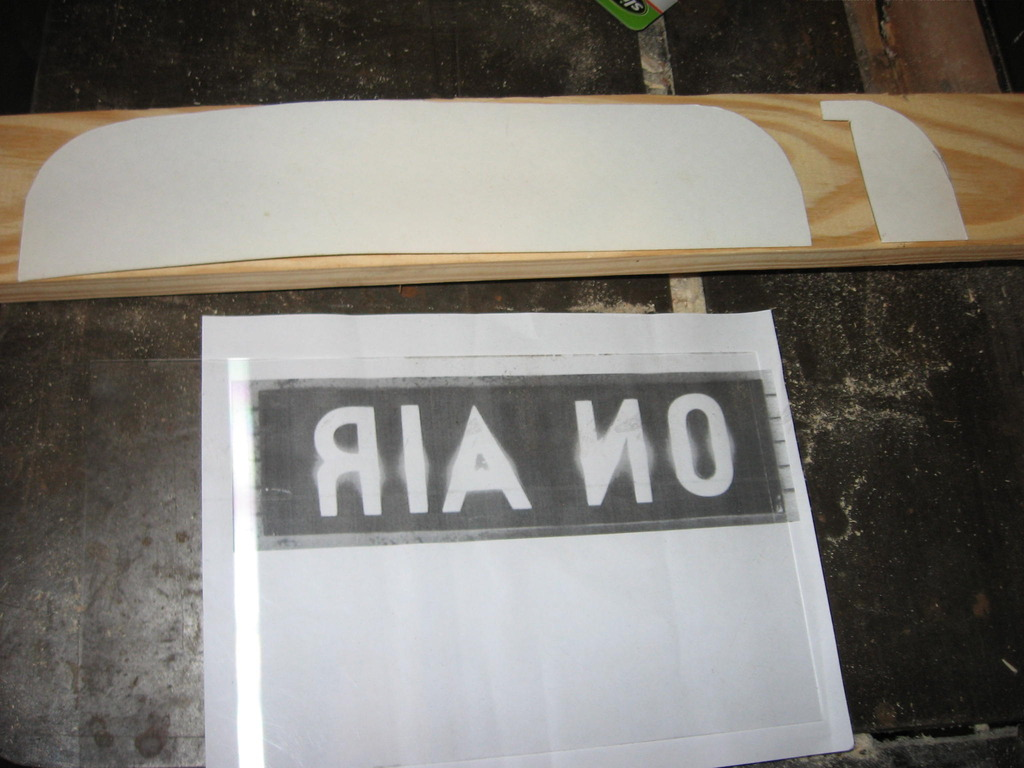 How to make a sign IMG_0420_zpsk5uxjmoj