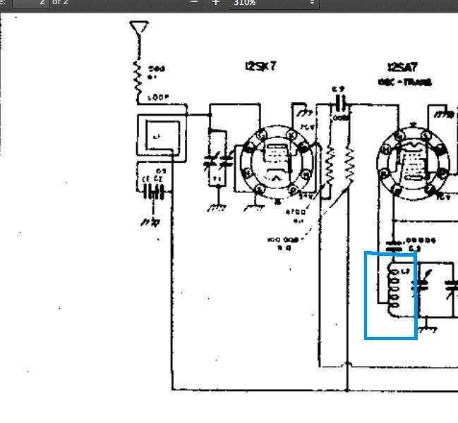 AirKing 4602 - Page 5 Radio%202%20coil_zpsumjmizpe