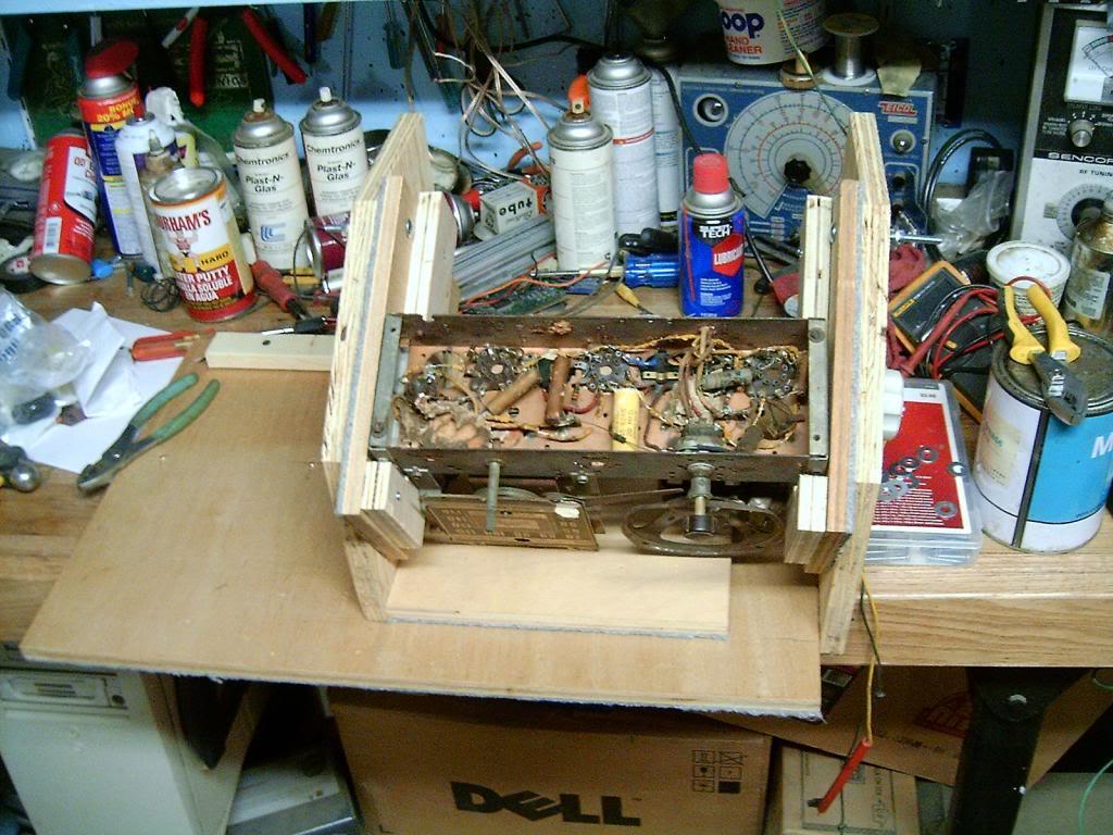 Radio repair jig  HPIM8626_zps2b778418