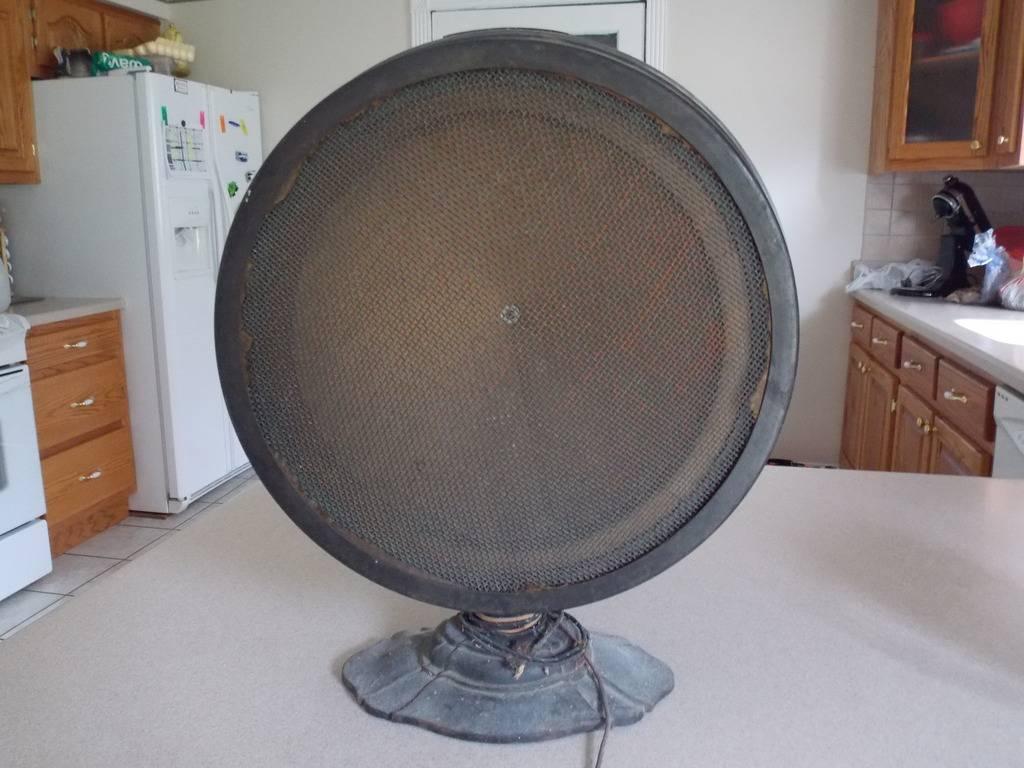 RCA 100 speaker DSCN0954_zpsgp5hwcj1