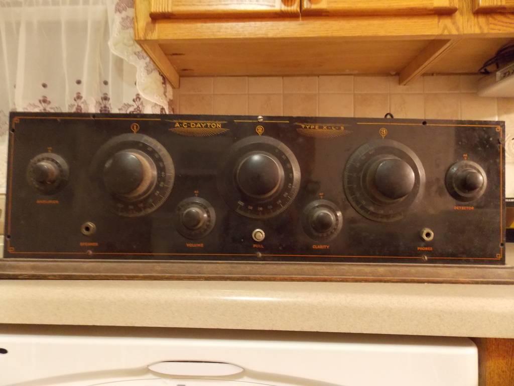 AC Dayton radio DSCN0964_zpshewjazzp