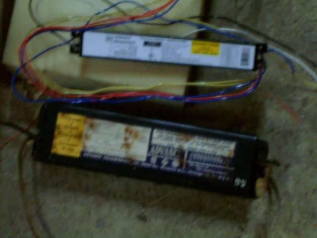 RCA sign rebuild HPIM7928_zps43cb8e8e