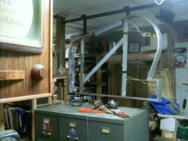 RCA sign rebuild HPIM7945_zps830905cf