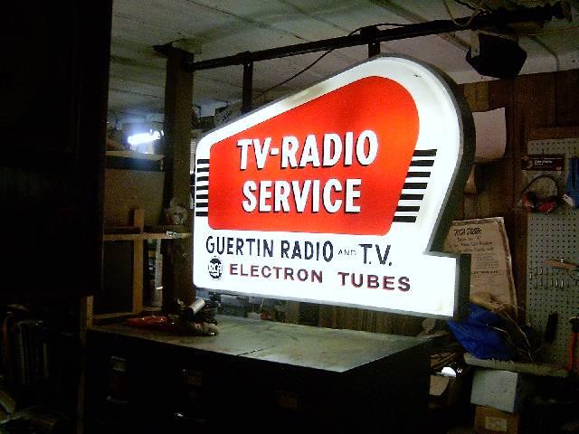 RCA sign rebuild HPIM7950_zps48fc5304