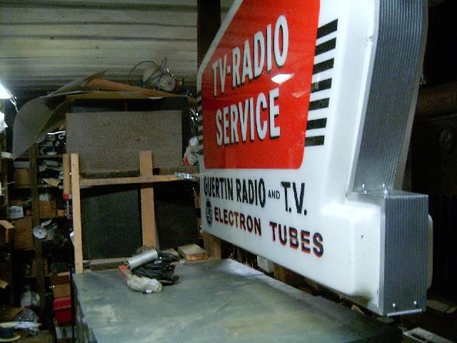 RCA sign rebuild HPIM7951_zps302fd279