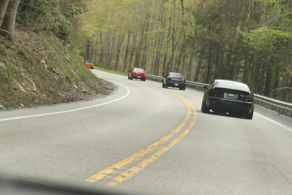 Pics from the Scenic Highway Cruise 2013 IMG_0363_zps1616a31d