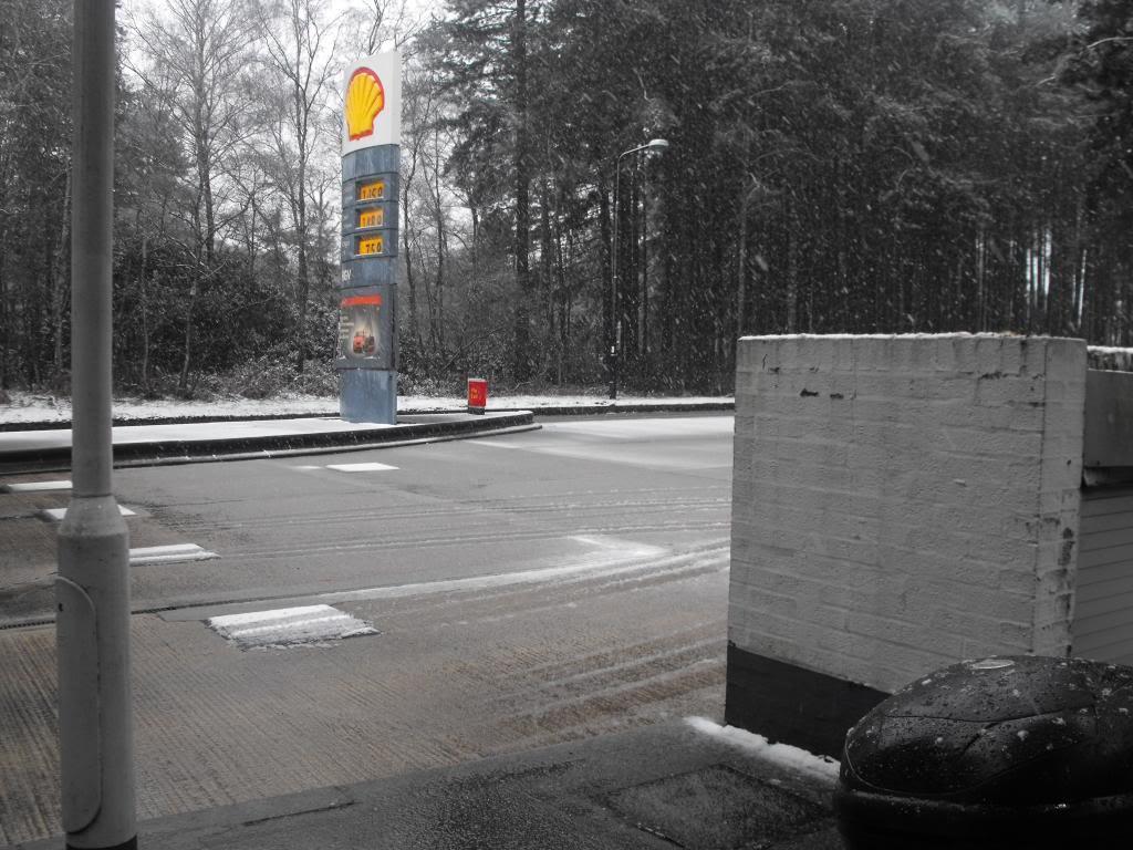 Eurotunnel Image_zps055cc52e