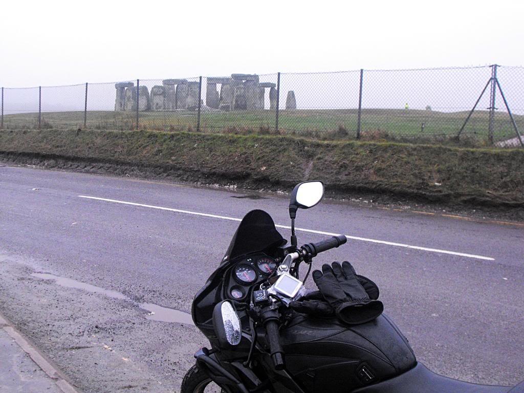 Stonehenge Image_zps53966ad5