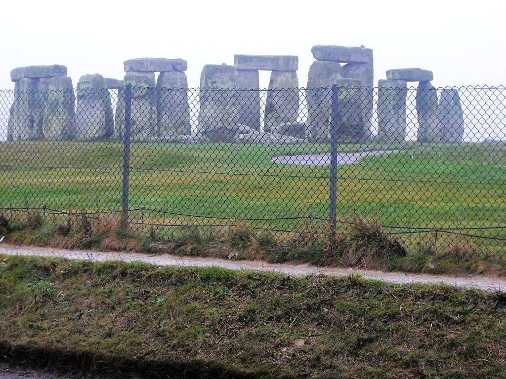 Stonehenge Image_zps60f67230