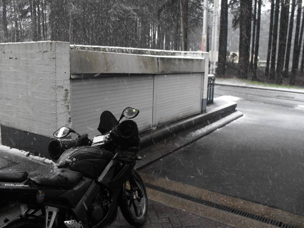 Eurotunnel Image_zps76d24d97