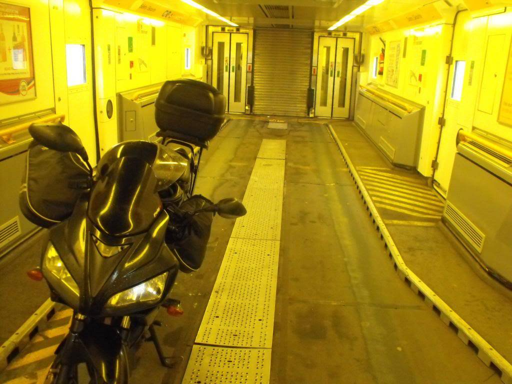 Eurotunnel Image_zps855fc75b
