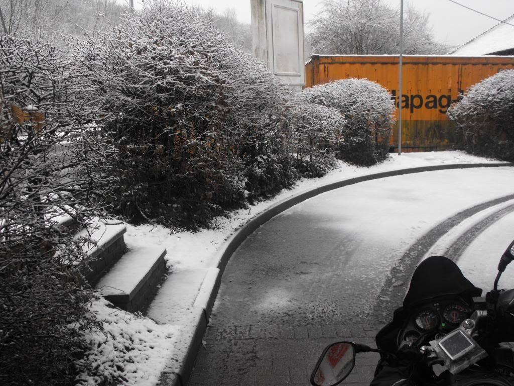 Eurotunnel Image_zps98ed52fe