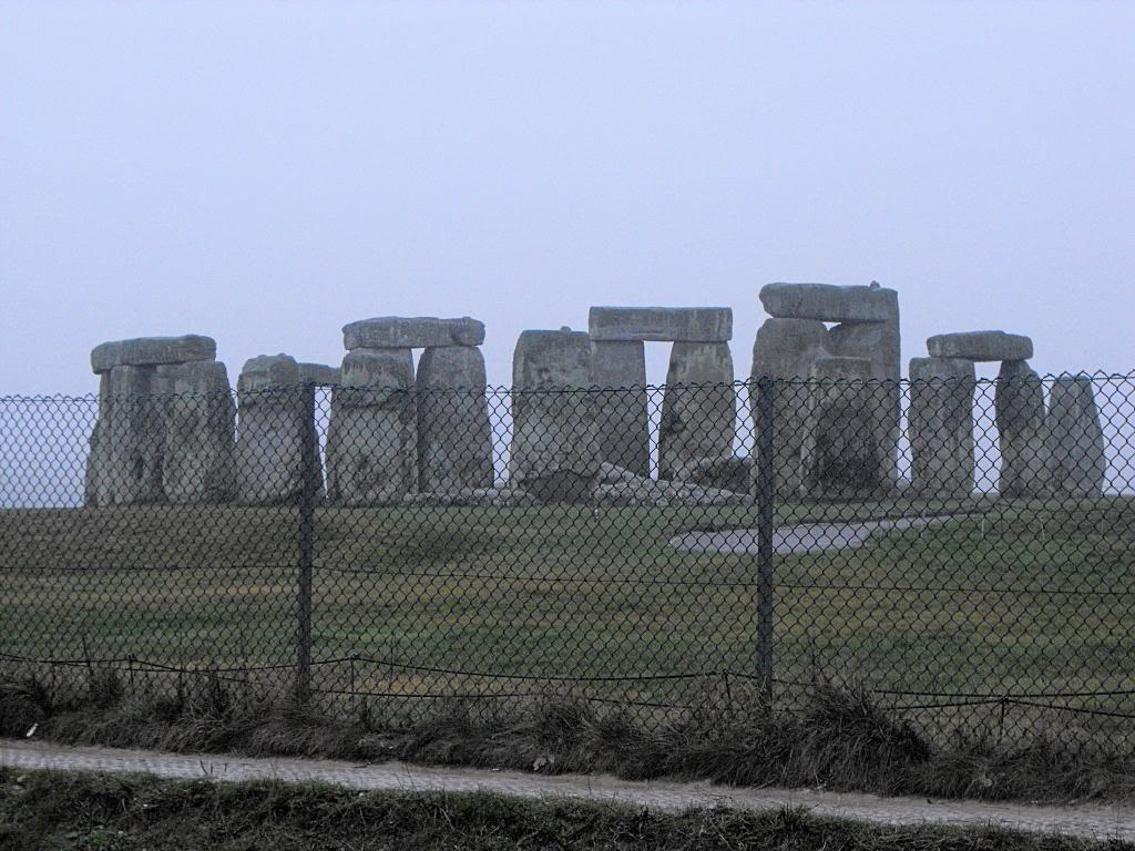 Stonehenge Image_zpsafebe6e9