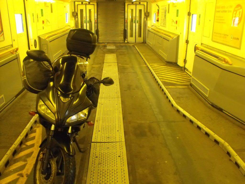 Eurotunnel Image_zpsdc72ed7f