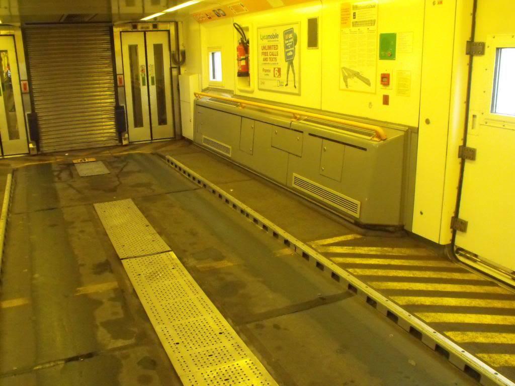 Eurotunnel Image_zpse332163c