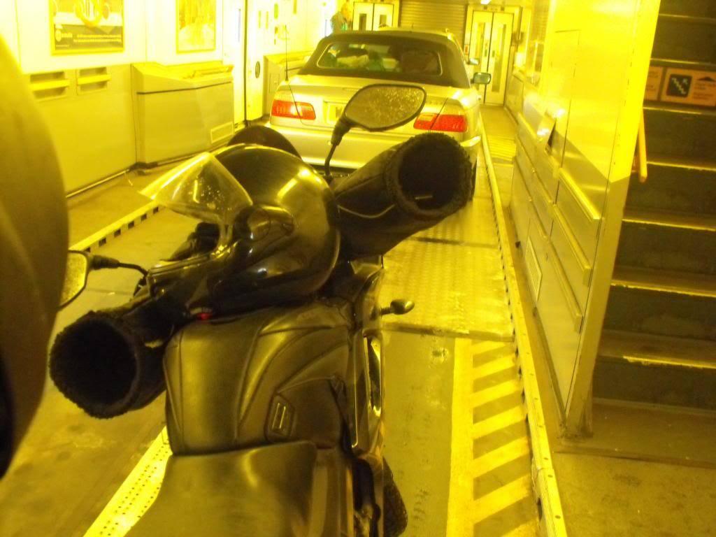 Eurotunnel Image_zpsfa7215fd
