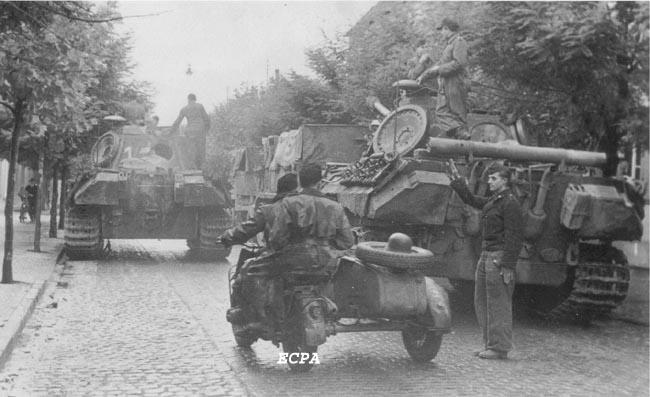 panzer - Panther G début de production de la 116 panzer-division  - Page 3 Sans-titre_zpsgbuzvbyc