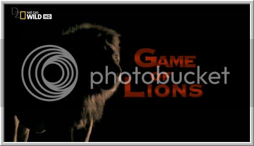 Juego de Leones [2011][HDTV 720p][Español Neutro] 1_zps5b0o0eal