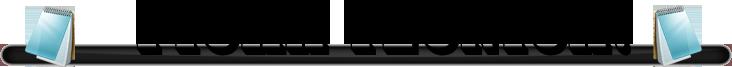 Juego de Leones [2011][HDTV 720p][Español Neutro] 753DBC946