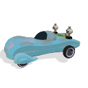 Un Auto Que Quisa Les Guste Rapidoyeconomico_zps2c7ac8c5