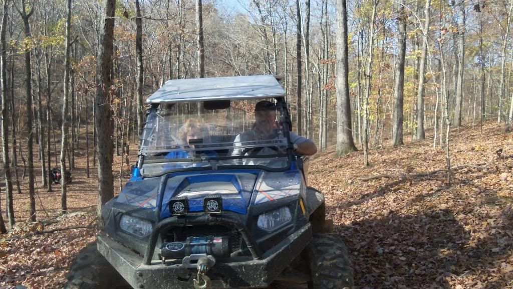 Fall Ride @ Tyson's TysonFallRide11-3-2012052