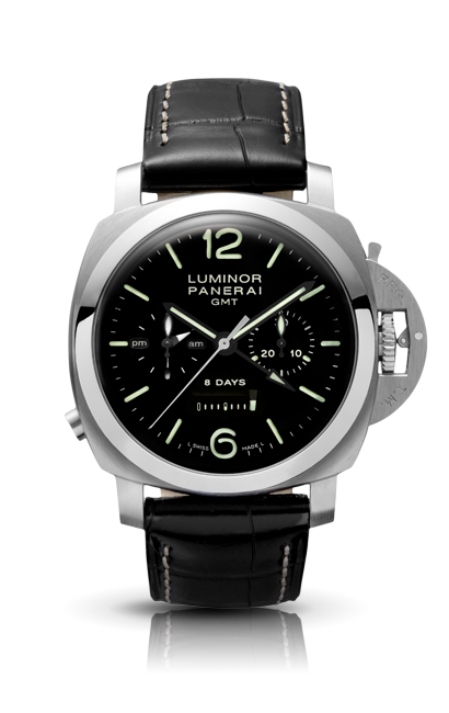 Talking Hands on the Panerai Luminor Marina  Pam00275_front_zps661fabee