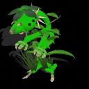 Algunas de mis primeras creaciones Grasster_zps628df9e6