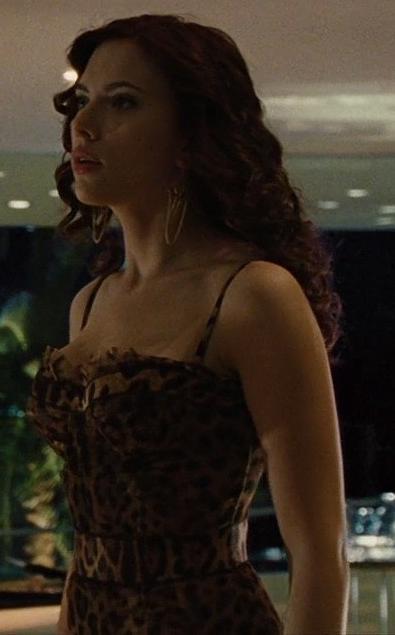 Baúl de Natasha Romanoff Iron_Man_2_Natasha_Romanoff