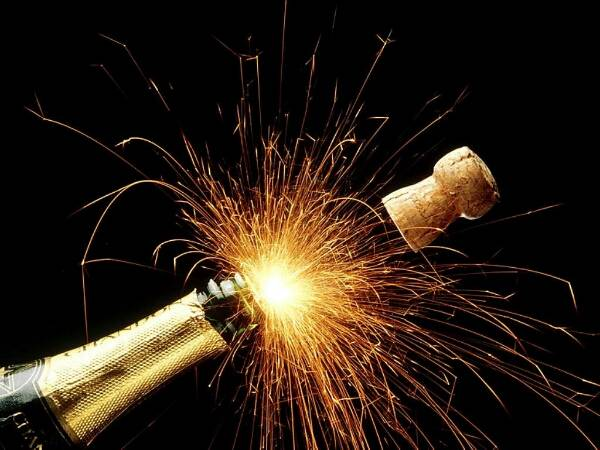 a new year is là PicsArt_1356965883170_zps91fc5fa8