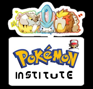 Poke Institute