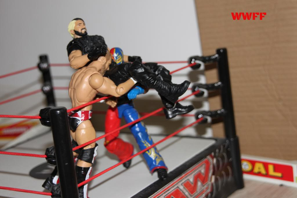 Show # 63 - King of the Ring IMG_4022_zpsa52286c0