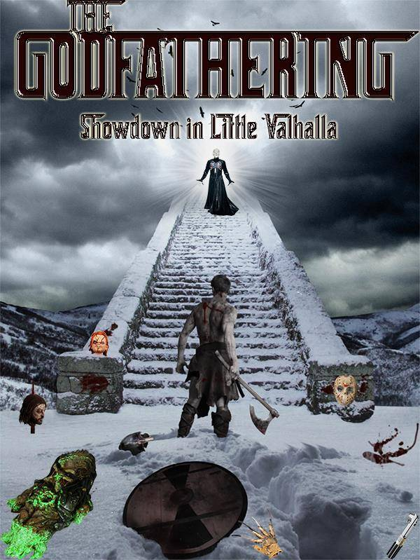 The Godfathering: A DBIWC Sneak Preview Godfathering_zps681abade