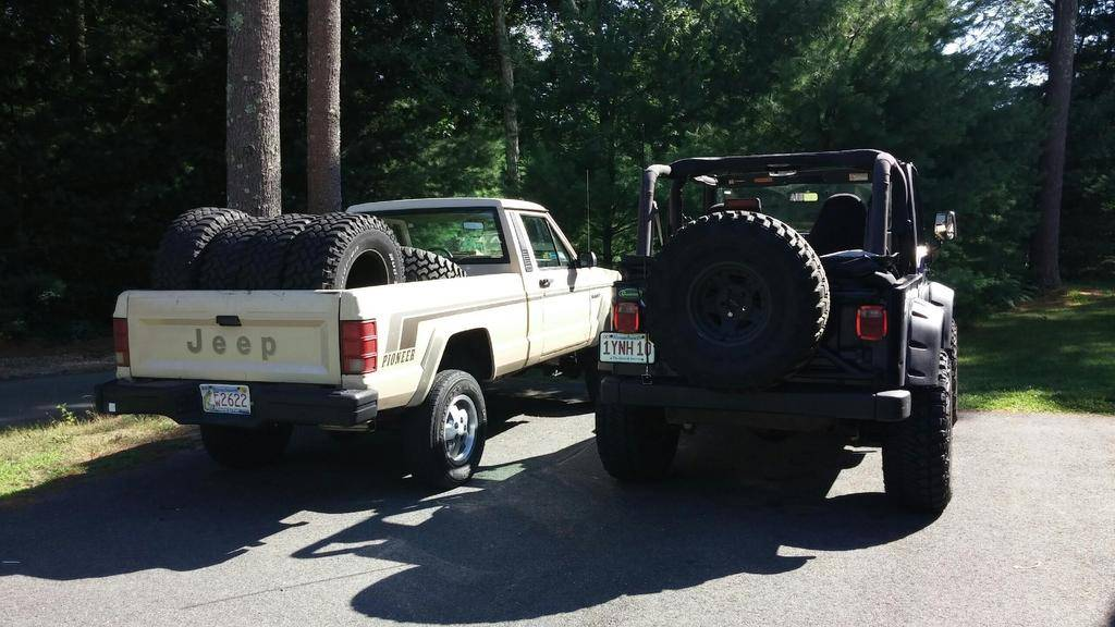 Jeep Comanche Build - Page 2 0807151550_zpsfxvsi5os