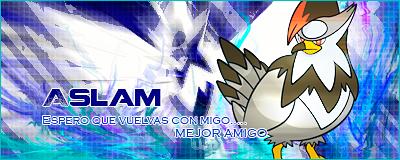 [C] pokemon ubers  Aslam_zpsacbb3a5c