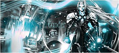 Los Mejores Videos y  Escenas de Videojuegos  Cander_zpsbda56743