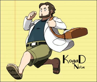 [C] KogaD, Notas y apuntes competitivos. Notas_zpsec6787fa