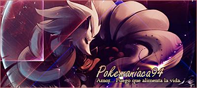 [C] Info. de Anime y Películas PKMN - Página 2 Pokemaniaca_zps8df93d9f