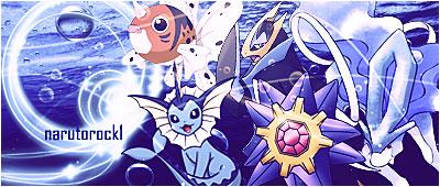 Remake Pokémon Rubí & Zafiro 3DS - Página 3 Sin-tiacutetulo-1_zps2ad92a80