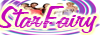 Starfairy Rol  Botonstarcienportreintacinco_zpsd7fd206e