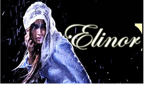 Elinor Turunen Ficha. Elinorfirmaprecios_zpse104f67f