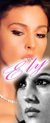 Ely Blair