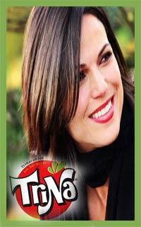 Trina Decker