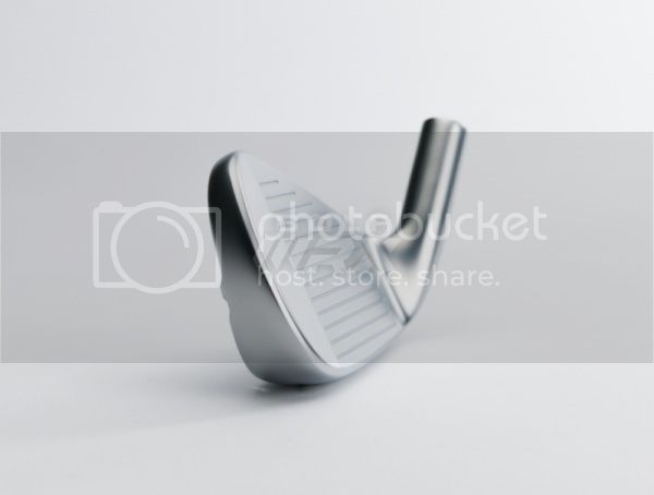 A Look at the NEW Callaway Apex Iron Image_zps80352139