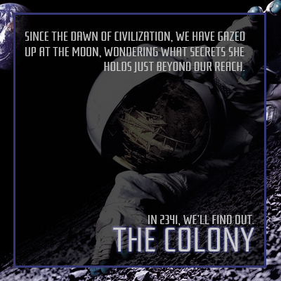 THE COLONY - IF THAD_zps864976c3