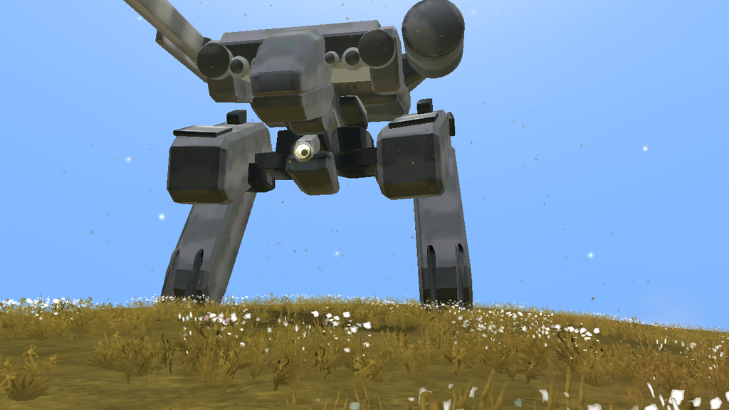 Metal Gears Spore_2015-06-25_22-48-30_zpscennbhf1