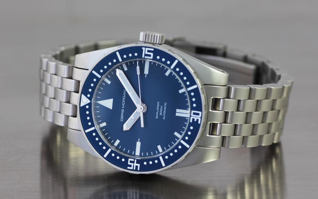 CAICOS - Reloj del foro en fororelojero Dd02caeca22b217b2bd1dc3aca2f104b_zpscfb422f7