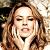 Subforo Kylie > Cambios icono, frase... - Página 8 KylieMinogue-Calendar2013-01_zpsd832e9ab