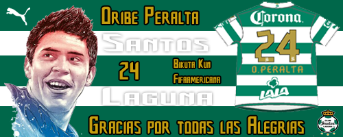 Equipos Liga mexicana en Formato cmp Firma_zps4ab081f0